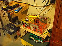 Name: CIMG0198.jpg Views: 129 Size: 49.8 KB Description: Triton Jr. charger with home made cooling box and multi plugs