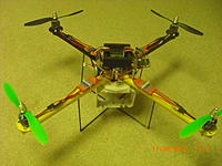 Name: QUADkk2.jpg