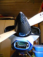 Name: DSCN0731.jpg Views: 193 Size: 114.8 KB Description: Cool cowl, cool ESC.
