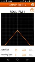 Name: Screenshot_2014-10-23-15-01-59[1].png Views: 72 Size: 85.5 KB Description: