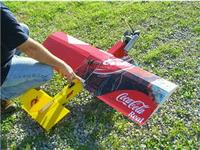 Name: coca cola plane4.jpg