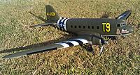 Name: Waynes C47 (Medium).jpg