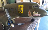 Name: IMAG0372 (Medium).jpg