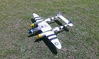 Name: IMAG0138 (Medium).jpg Views: 58 Size: 302.8 KB Description: At the Gympie Model Flyers field.