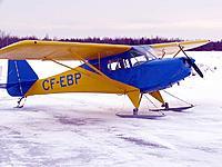 Name: Fleet80CanuckCF-EPBonSkis.jpg Views: 141 Size: 75.3 KB Description: