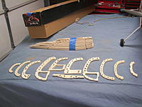Name: 100_4269.jpg Views: 352 Size: 193.8 KB Description: A couple weeks ago Dad and I spent an afternoon making parts