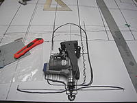 Name: 100_4293.jpg Views: 357 Size: 151.0 KB Description: engine and mount position