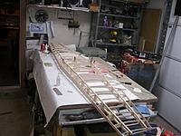 Name: 100_4297.jpg Views: 356 Size: 195.3 KB Description: My work bench is 7 ft long !!!!!!!