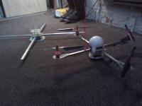 Name: multicopter2.jpg Views: 323 Size: 73.3 KB Description: