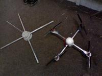 Name: multicopter1.jpg Views: 318 Size: 103.8 KB Description: