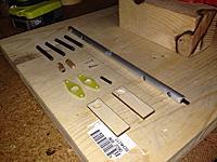 Name: image-a3dd1a38.jpg Views: 122 Size: 226.0 KB Description: The parts.