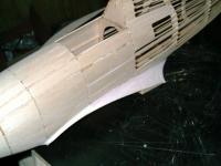 Name: wing fillet 4.jpg Views: 3494 Size: 37.2 KB Description: