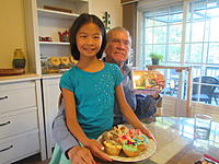 Name: IMG_1260.jpg