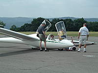 Name: DSCF0762.jpg