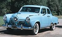 Name: 1950-1951-studebaker-1951-2.jpg