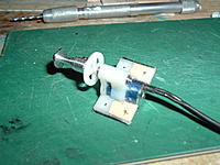 Name: DSCF1615.jpg