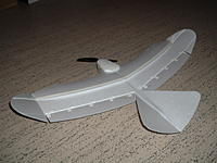 Name: DSCF1648.jpg