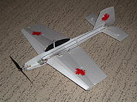 Name: DSCF1679.jpg