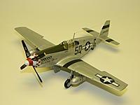 Name: DSCN0302.jpg Views: 137 Size: 94.0 KB Description: P-51 B Bonny Bea