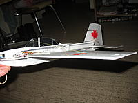 Name: IMG_0009.jpg Views: 75 Size: 155.6 KB Description: with thin flat airfoil is more stable and maneurable