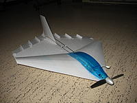 Name: IMG_0039.jpg