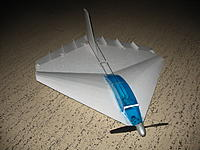 Name: IMG_0047.jpg