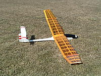 Name: DSCF1807.jpg