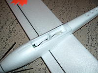Name: DSCF1867.jpg