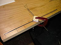 Name: IMG_3070.jpg