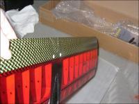 Name: Bingo 005.jpg Views: 282 Size: 73.1 KB Description: Center panel kevlar/carbon D-box leading edge