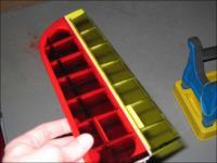 Name: Bingo 012.jpg Views: 302 Size: 52.7 KB Description: V-tail surface