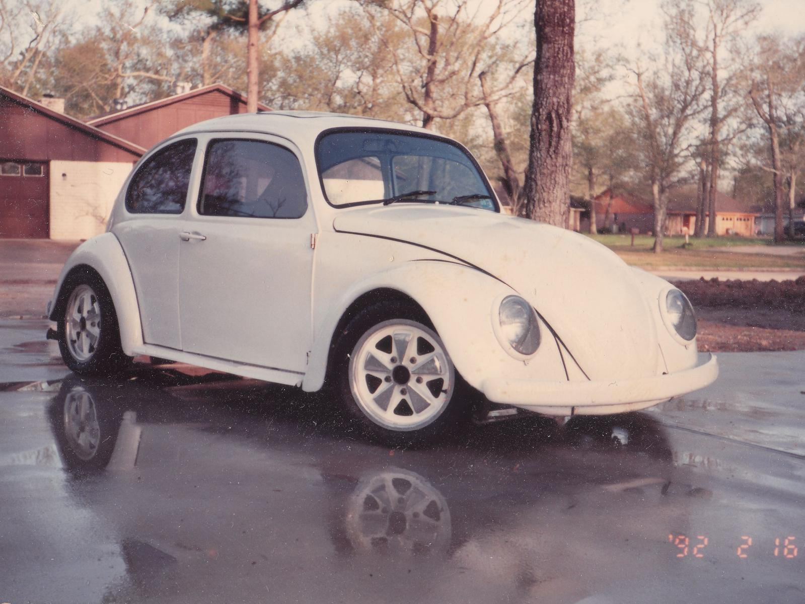 Name: '65 Sun Roof Beetle_0001.jpg Views: 182 Size: 214.0 KB Description: