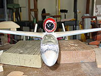 Name: DSC01942.jpg