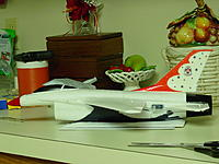 Name: DSC02135.jpg