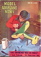 Name: Model Airplane News March 1949.jpg Views: 246 Size: 141.0 KB Description: