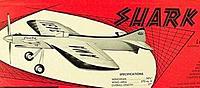 Name: Jetco Shark .15 Box.jpg Views: 140 Size: 12.3 KB Description: