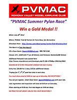 Name: PVMAC_Summer_Pylon_Race1.jpg Views: 37 Size: 118.5 KB Description: