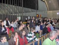Name: Mons_spectators.jpg Views: 149 Size: 138.6 KB Description: Many spectators attended the event