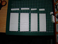 Name: DSC02578.jpg