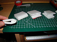 Name: DSC02581.jpg