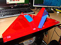 Name: DSC03082.jpg