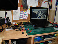 Name: Nano_FPV_working_to_laptop.JPG Views: 111 Size: 229.8 KB Description: