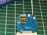 Name: VTX_switch_soldered.JPG Views: 102 Size: 219.3 KB Description: