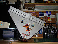 Name: DSC03952.jpg Views: 116 Size: 194.3 KB Description: Actual photo shown at end of the video