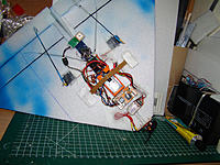 Name: removable_fpv.jpg