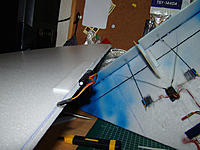 Name: 3-elevon-servos.jpg Views: 86 Size: 193.7 KB Description: