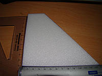 Name: 4-tail-fin.jpg Views: 92 Size: 191.6 KB Description: