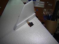 Name: 7-rudder-servo.jpg Views: 91 Size: 207.8 KB Description: