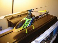Name: heli's 004.jpg