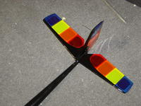 Name: DSC02806.jpg